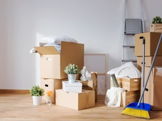 Conroy Removals | Packers And Movers